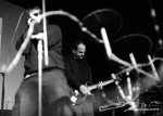 Fotky z Moravského industriálního festivalu  - fotografie 58