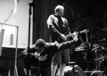 Fotky z Moravského industriálního festivalu  - fotografie 59
