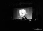 Fotky z Moravského industriálního festivalu  - fotografie 62