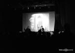 Fotky z Moravského industriálního festivalu  - fotografie 63