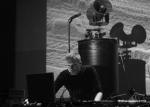 Fotky z Moravského industriálního festivalu  - fotografie 74