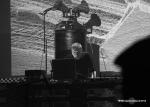 Fotky z Moravského industriálního festivalu  - fotografie 75