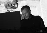 Fotky z Moravského industriálního festivalu  - fotografie 77