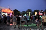 Fotoreport z Balaton Sound - fotografie 1