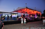 Fotoreport z Balaton Sound - fotografie 2