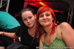 Fotoreport z Balaton Sound - fotografie 13