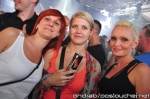 Fotoreport z Balaton Sound - fotografie 33