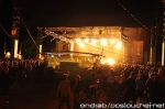 Fotoreport z Balaton Sound - fotografie 52