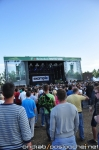 Fotoreport z Balaton Sound - fotografie 56