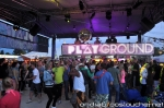 Fotoreport z Balaton Sound - fotografie 60