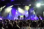 Fotoreport z Balaton Sound - fotografie 72
