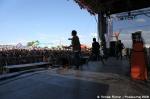 Druhé fotky z JamRocku  - fotografie 45