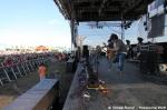 Druhé fotky z JamRocku  - fotografie 51