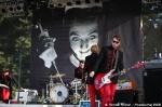 Druhé fotky z JamRocku  - fotografie 65