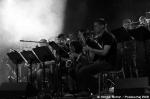Druhé fotky z JamRocku  - fotografie 107