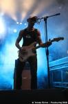 Druhé fotky z JamRocku  - fotografie 139