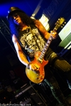 Slash - 11. 2. 2013 - fotografie 36 z 43