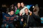 První fotky z pražského Majálesu - fotografie 105