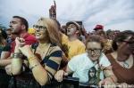 Fotky z Rock For People od Lukáše - fotografie 45