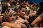 Fotky z Rock For People od Lukáše - fotografie 49