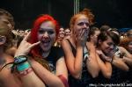 Fotky z Rock For People od Lukáše - fotografie 50