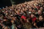 Fotky z Rock For People od Lukáše - fotografie 52