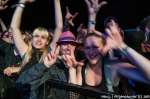 Fotky z Rock For People od Lukáše - fotografie 70