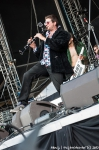 Fotky z Rock For People od Lukáše - fotografie 98