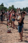 Fotky z Rock For People od Lukáše - fotografie 101