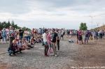 Fotky z Rock For People od Lukáše - fotografie 118
