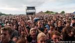 Fotky z Rock For People od Lukáše - fotografie 119