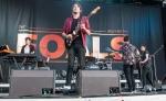 Fotky z Rock For People od Lukáše - fotografie 120