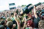 Fotky z Rock For People od Lukáše - fotografie 124