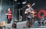 Fotky z Rock For People od Lukáše - fotografie 128