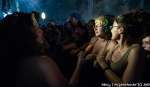 Fotky z Rock For People od Lukáše - fotografie 130