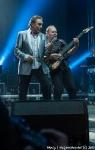 Fotky z Rock For People od Lukáše - fotografie 131