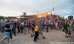 Fotky z Rock For People od Lukáše - fotografie 143