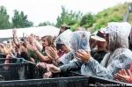 Fotky z Rock For People od Lukáše - fotografie 161