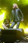 Fotky z Rock For People od Lukáše - fotografie 200