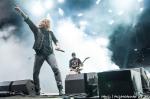 Fotky z Rock For People od Lukáše - fotografie 205
