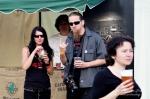 Fotky z Bounty Rock Cafe Open Air - fotografie 27