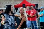 Fotky z Bounty Rock Cafe Open Air - fotografie 30