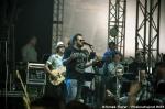 Fotky zprvního dne Rock for People - fotografie 36