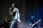 Fotky zprvního dne Rock for People - fotografie 43