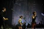 Fotky zprvního dne Rock for People - fotografie 55
