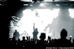 Fotky zprvního dne Rock for People - fotografie 65