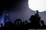 Fotky zprvního dne Rock for People - fotografie 66