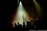Fotky zprvního dne Rock for People - fotografie 69