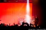 Fotky zprvního dne Rock for People - fotografie 71