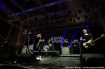 Fotky z druhého dne Rock for People - fotografie 9